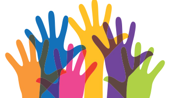 Diversity & Inclusion: Events & Lectures - Special Events, Workshops, Lectures, & more - Courses - Osher Lifelong Learning Institute